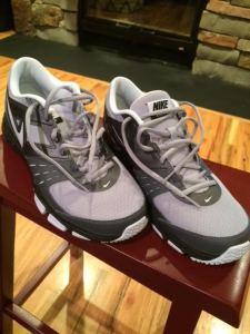 josh sneakers
