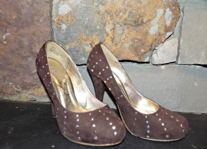 Monday Shoes