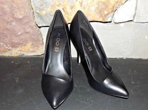 Tuesday Shoe