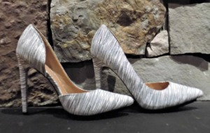 ZEBRA PUMPS JUSTFAB.COM