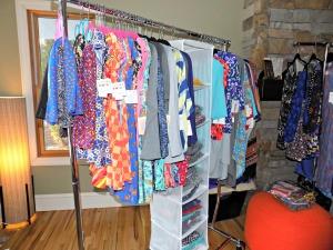 LULAROE CLOTHES