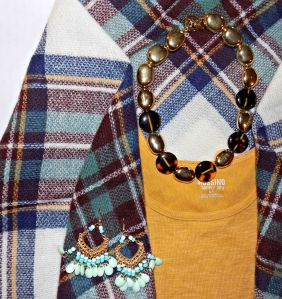 Outfit 2 Jewelry