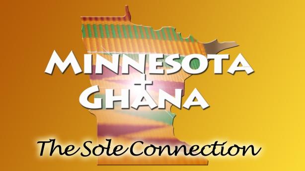 TCL Ghana