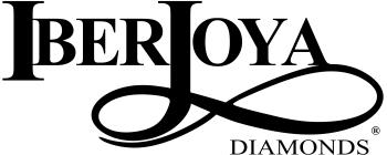 iberjoya logo